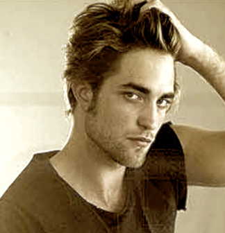 NYT: Night Out With Rob Pattinson